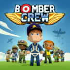 SQ_NSwitchDS_BomberCrew