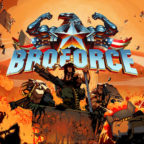 SQ_NSwitchDS_Broforce