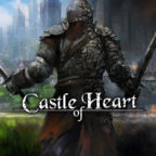SQ_NSwitchDS_CastleOfHeart