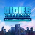 SQ_NSwitchDS_CitySkylinesNintendoSwitchEdition