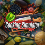 SQ_NSwitchDS_CookingSimulator