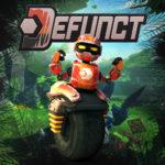 """Fast GRATIS Spiel """"Defunct"""" im Nintendo eShop für nur 1€ statt 14,99€"""