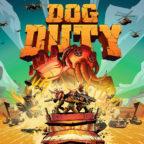 SQ_NSwitchDS_DogDuty