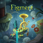 SQ_NSwitchDS_Figment