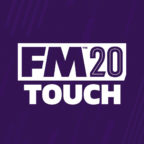 SQ_NSwitchDS_FootballManager2020Touch