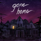 SQ_NSwitchDS_GoneHome