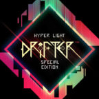 SQ_NSwitchDS_HyperLightDrifterSpecialEdition_enGB