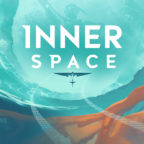 SQ_NSwitchDS_InnerSpace