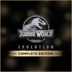 SQ_NSwitchDS_JurassicWorldEvolutionCompleteEdition