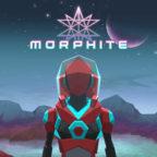 SQ_NSwitchDS_Morphite