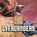 SQ_NSwitchDS_Overlanders