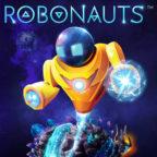 SQ_NSwitchDS_Robonauts