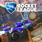 SQ_NSwitchDS_RocketLeague