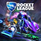 SQ_NSwitchDS_RocketLeague-2