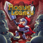SQ_NSwitchDS_RogueLegacy