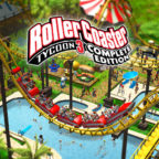 SQ_NSwitchDS_RollercoasterTycoon3CompleteEdition