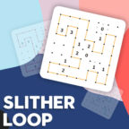SQ_NSwitchDS_SlitherLoop