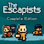 SQ_NSwitchDS_TheEscapistsCompleteEdition