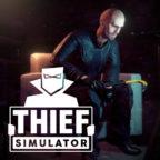 SQ_NSwitchDS_ThiefSimulator