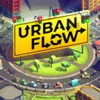 SQ_NSwitchDS_UrbanFlow