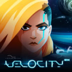SQ_NSwitchDS_Velocity2X