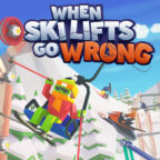 SQ_NSwitchDS_WhenSkiLiftsGoWrong
