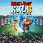 Nintendo eShop: Asterix & Obelix XXL3: Der Kristall-Hinkelstein für 7,99€ (statt 27€)