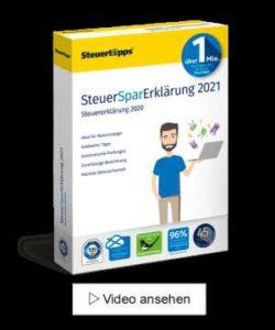 SSE_2021_Win_Video