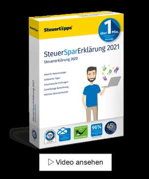SSE_2021_Win_Video
