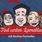 SWR2_Krimi-Adventskalenders_Tod_unter_Lametta_