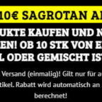 Samstag_14._August_2021_09h25m26s_001_