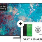 Samsung-EM-Aktion-TV-QN85A-City-TV-HiFi_600x600