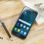 Samsung-Galaxy-A3-2017_007