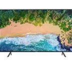 SamsungSmartTV-2