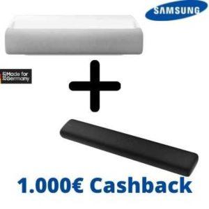 Samsung_Cashback
