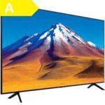 Samsung_GU_55TU6979_LED_Fernseher_1687302