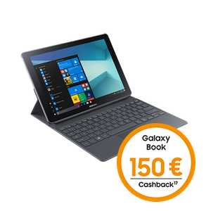 Samsung_Galaxy_Book_10.6_LTE
