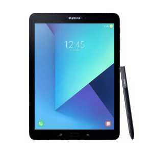 Samsung_Galaxy_Tab_S3_9.7_
