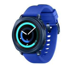 Samsung_Gear_Sport