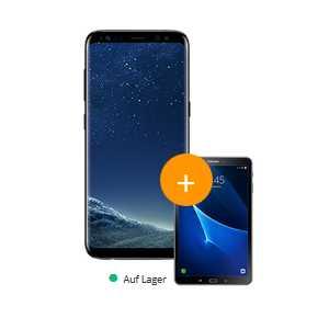Samsung_S8_Tab
