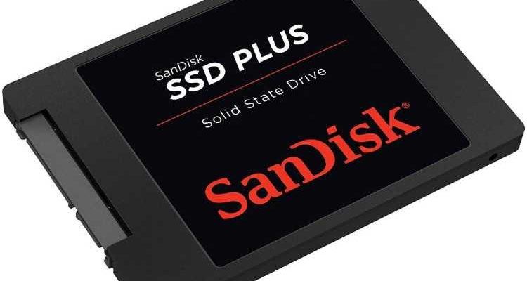 SanDisk_SSD_Plus