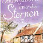 Schneegl_ckchen_unter_den_sternen