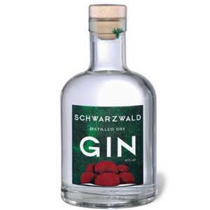 Schwarzwald_Gin