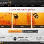 Screenshot-1-Ashampoo-WinOptimizer-Kostenlose-Halloween-Edition-275×193-615e789a40ec1ff5