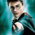 Screenshot Harry Potter