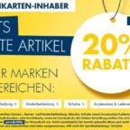 Screenshot-2018-1-3_Karstadt_Online-Shop_f_r_Haushaltswaren_Bettwaren_und_Mode