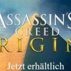 Screenshot-2018-1-8_Assassin_s_Creed_Origins_UBISOFT_Store