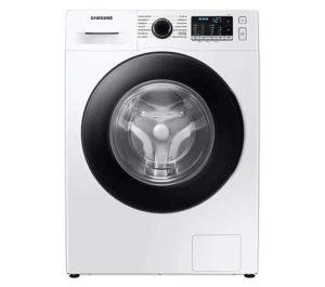 Screenshot-2021-07-15-at-16-07-37-SAMSUNG-Waschmaschine-9kg-EEK-A-Hygiene-Dampfprogramm-3J-Herstellergarantie-QVC-de