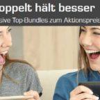 Screenshot_2018-10-13_2_Top-Ger_te_kaufen_1_bezahlen