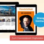 Screenshot_2019-02-23_Handelsblatt_Digital_1_Jahr_kostenlos_allmaxx_de